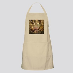 Sailors Nightmare Apron