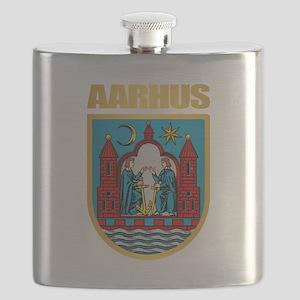 Aarhus Flask