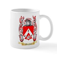 Meighan Mug
