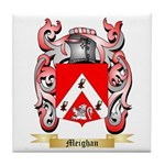 Meighan Tile Coaster