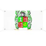 Megias Banner