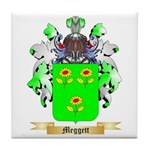 Meggett Tile Coaster