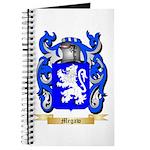 Megaw Journal