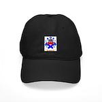 Meffatt Black Cap