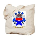 Meffatt Tote Bag