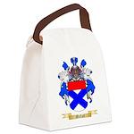 Meffatt Canvas Lunch Bag