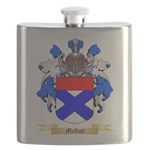 Meffatt Flask