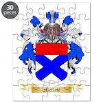 Meffatt Puzzle