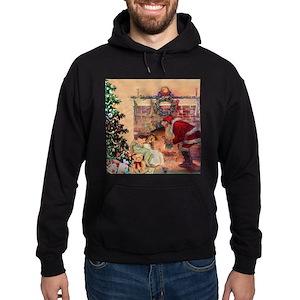 Christmas Party Sweatshirts Hoodies Cafepress