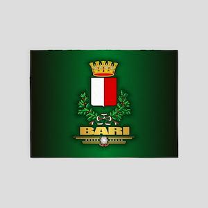 Bari 5'x7'Area Rug