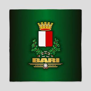 Bari Queen Duvet