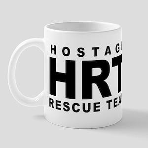 HRT Mug