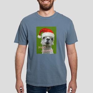Cuddle Me Christmas T-Shirt