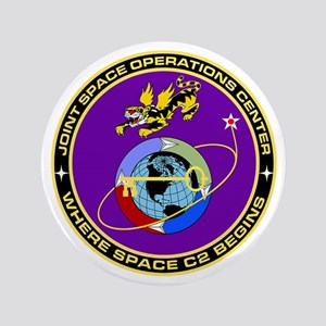 Jt Space Ops Ctr Button