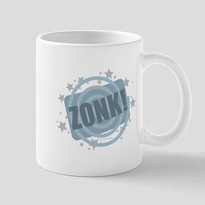 ZONK! Mugs