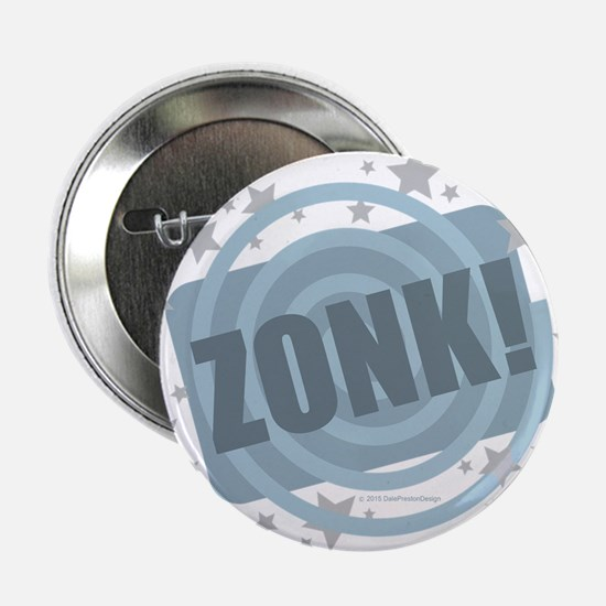"ZONK! 2.25"" Button"
