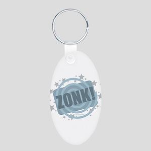 ZONK! Keychains