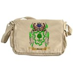 Meeny Messenger Bag