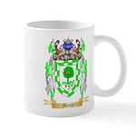 Meeny Mug