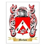 Meehan Small Poster