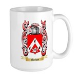 Meehan Large Mug