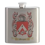 Meegan Flask