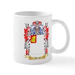 Meech Mug