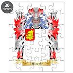 Meech Puzzle