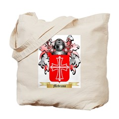Medrano Tote Bag