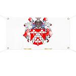 Medland Banner