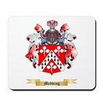 Medding Mousepad