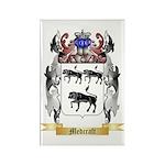 Medcraft Rectangle Magnet (100 pack)