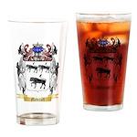 Medcraft Drinking Glass