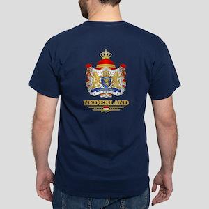 Nederland T-Shirt