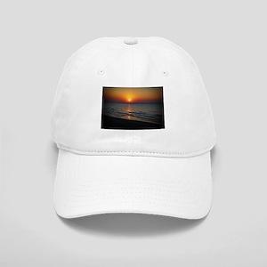 Bat Yam Beach Cap