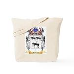 Medcalf Tote Bag