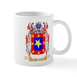 Mecucci Mug