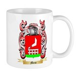 Meco Mug