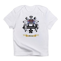 Mebius Infant T-Shirt