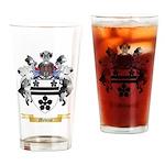 Mebius Drinking Glass