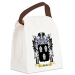 Meath Canvas Lunch Bag