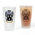 Meath Drinking Glass