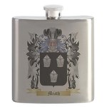 Meath Flask