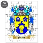 Meakin Puzzle
