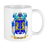 Meagher Mug