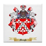 Meagh Tile Coaster