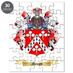 Meagh Puzzle
