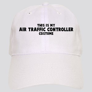 Air Traffic Controller costum Cap