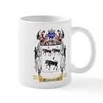 Meadowcroft Mug