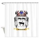 Meadowcroft Shower Curtain